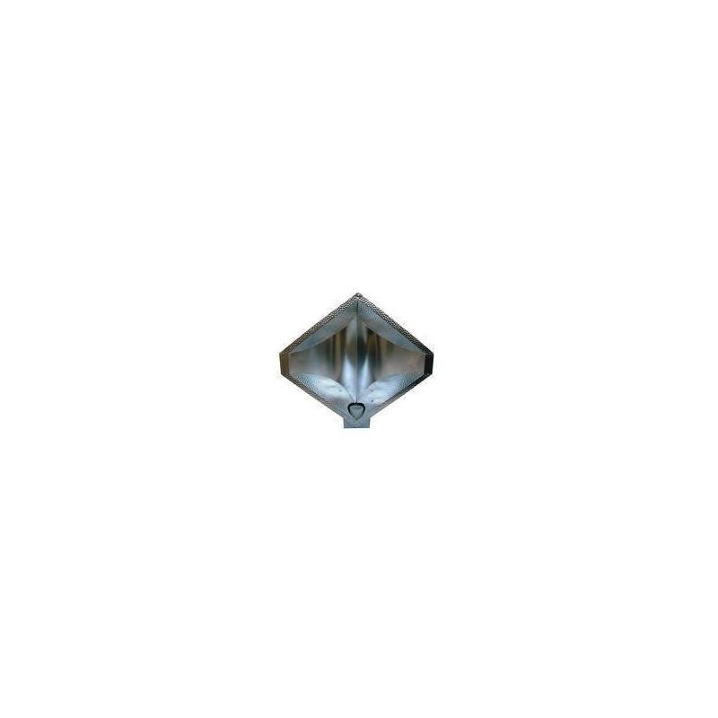 Reflector Diamond 600w