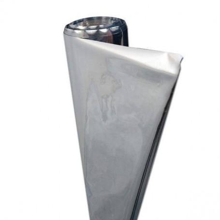 Plástico reflectante Mylar Diamante