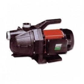 Bomba de agua para apoyo exterior de 3.500 litros por hora