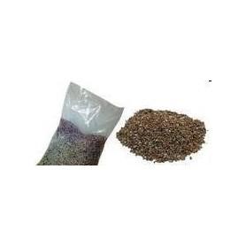 Vermiculita (3 litros)