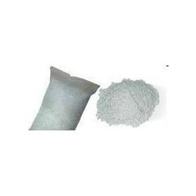 Perlita expandida (3 litros)