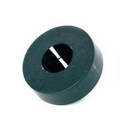 Flotador de 1 membrana para el humidificador