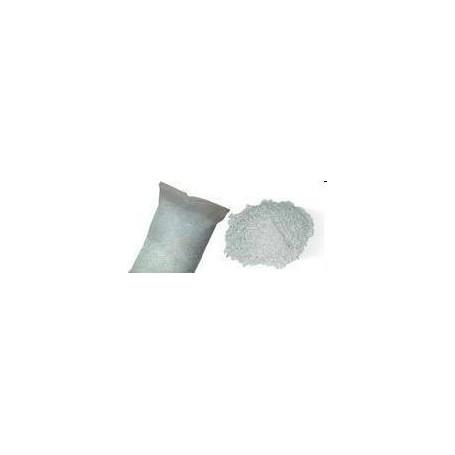 Perlita expandida A-13 (100 litros)