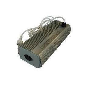 Balastro electrónico de 400W