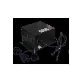 Balastro magnético con cableado Agrolite de 600W