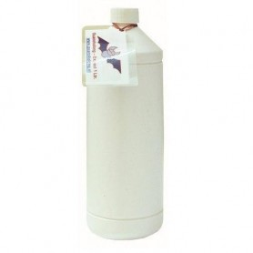 Fertilizante Guanokalong Liquido abono para floración 1L