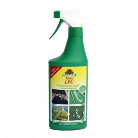Spray insecticida Mittel LPU