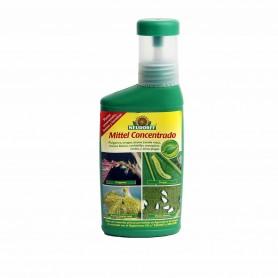 Insecticida concentrado Spruzit