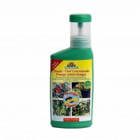 Neudo Vital Concentrado Fungicida