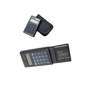 Bascula Calculadora DXC-150 On Balance
