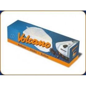 Bolsa Vaporizador Volcano