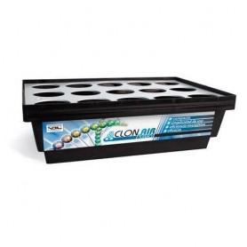 Clon mini Air - Aero