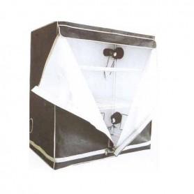 Clonebox 125x65x120