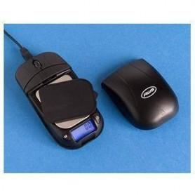 Báscula Mouse 500