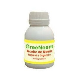 Greeneem 500 ml