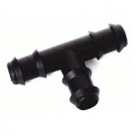 T 16mm