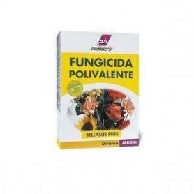 Fungicida Polivalente Beltasur Pro 40gr