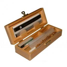 Caja T1 Deluxe 140x50x30 - Caja Fumador