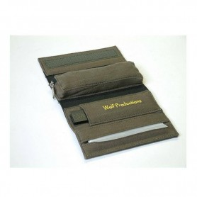 Monedero R1 135x45x25 - Monedero Fumador