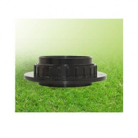 Homebox Flange 160
