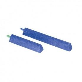 Difusor 15cm (Piedra)