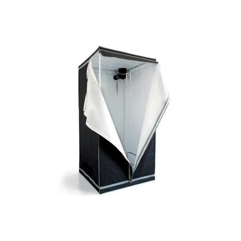 Home box original l 1 x 1 x 2 m soluci n para cultivo dom stico - Armario cultivo interior 120x120x200 ...