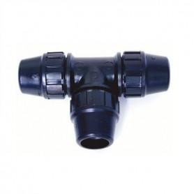 T 25mm PE