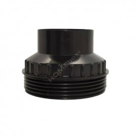 HomeBox Reducer 160 - 125
