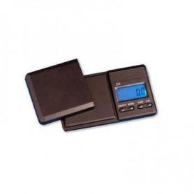 Báscula On Balance DX 150  (150-0.1gr)
