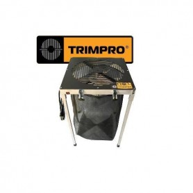 Peladora Trimpro Medium