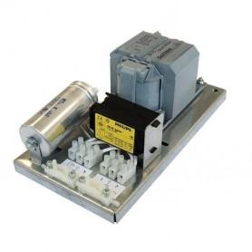 Balastro 400w Philips Luxe Gear Sin Caja