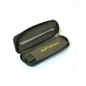 Monedero S1 135x50x20 - Monedero Fumador