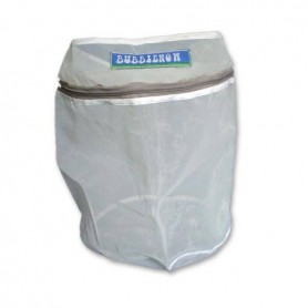 Bolsa Piramidal Bubblenow para Bubble Extractor - 90L