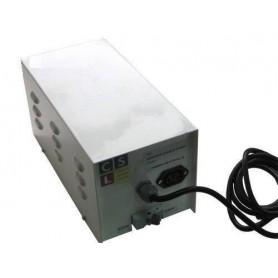 Balastro Gear Box 600W