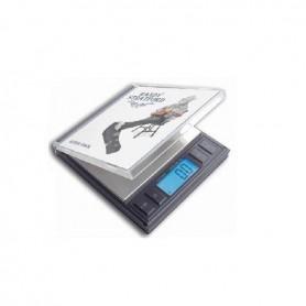 Báscula Kenex Music CD 500gr - 0,1