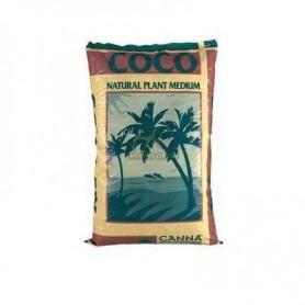 Canna Coco Medium 50l