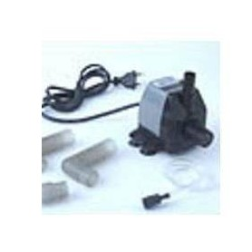 Bomba Agua Power Head HX-1500 (400L/H)