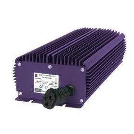 Balastro electrónico Lumatek de 400W