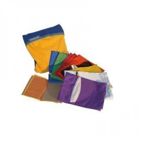 Kit de Mallas Bubblebag 3 bolsas de 19L
