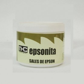 Epsonita