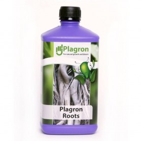 Estimulador de raices Roots de Plagron