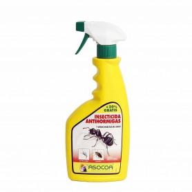 Anti hormigas 600cc