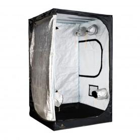 Armario de cultivo Dark Room II  DR120