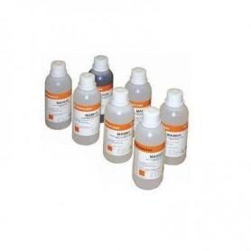 Liquido Calibrador EC 1413 -  230ml (Bote)
