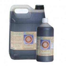 Flora Micro Hard Water 1L - General Hydroponics