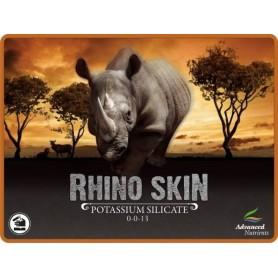 Fertilizante Rhino Skin de Advanced Nutrients 1L
