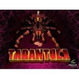 Tarántula de Advanced Nutrients