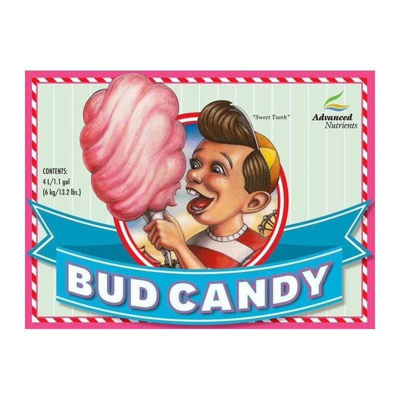 Bud Candy de Advanced Nutrients