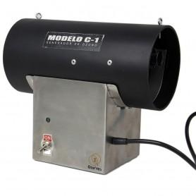 Ozonizador C-1