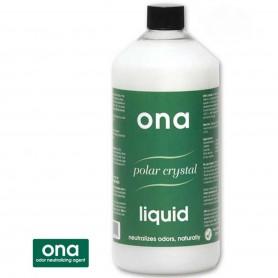 Polar Crystal Líquido de ONA de 1 litro
